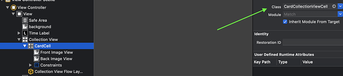 storyboard%202019-11-15%2015-03-56