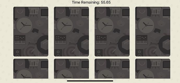 Simulator Screen Shot - iPhone 11 Pro - 2020-09-01 at 23.05.45