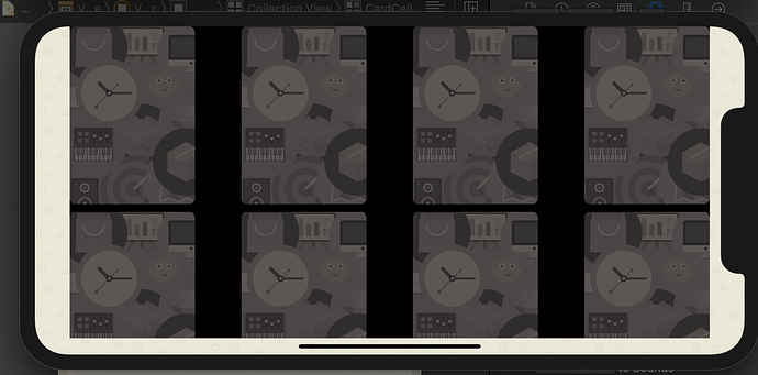 Screen Shot 2020-03-30 at 9.45.50 PM