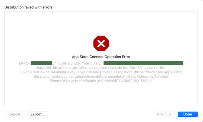 error_arm64