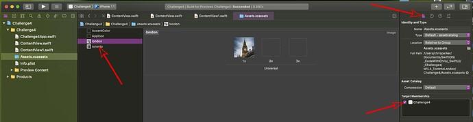 Screen Shot 2021-04-16 at 10.10.39 pm