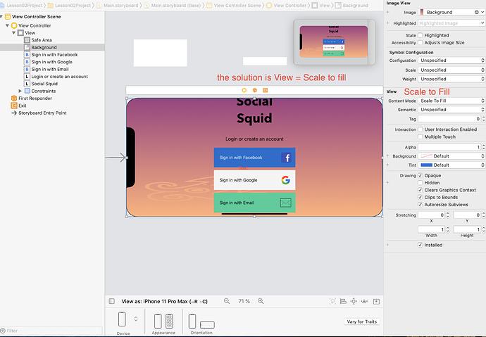 Bildschirmfoto 2020-10-05 um 14.27.08