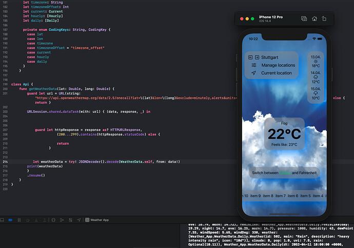 Bildschirmfoto 2021-04-07 um 22.22.41