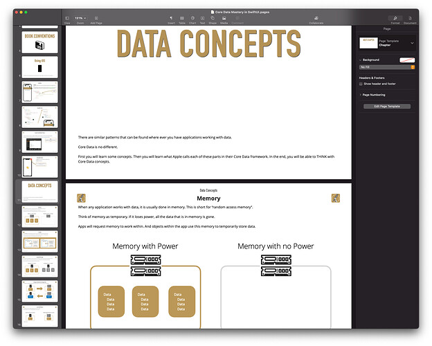 core.data.notes