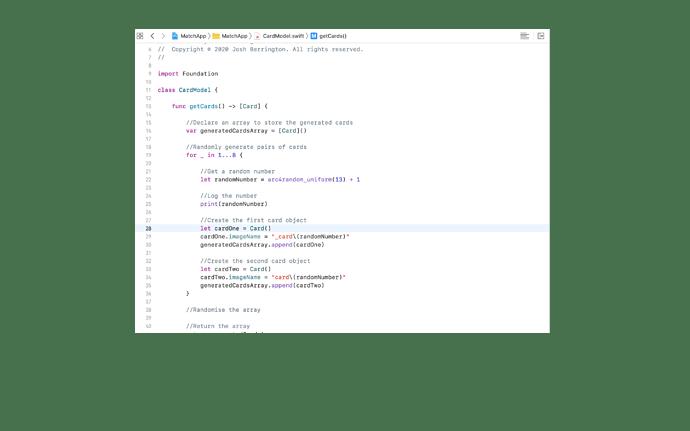 Screenshot 2020-06-30 at 13.30.22