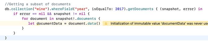 Screenshot 2020-06-18 at 14.57.01