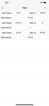 Simulator Screen Shot - iPhone 11 Pro Max - 2020-06-21 at 14.17.35
