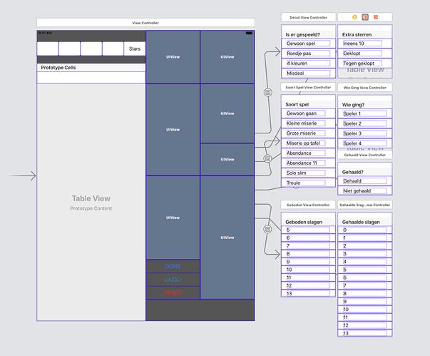 Screenshot 2020-04-22 18.07.40