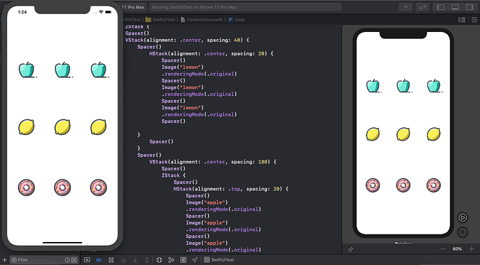 SwiftUI_Layout_Containers_UIElements