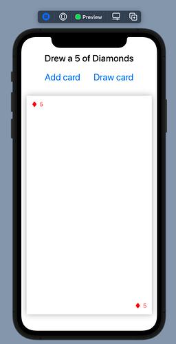 drew_5_diamonds_example