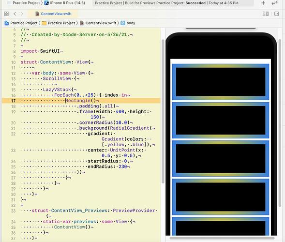 Screen Shot 2021-05-27 at 4.40.23 PM