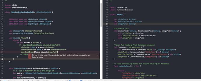 Screenshot 2020-02-29 at 13.06.03
