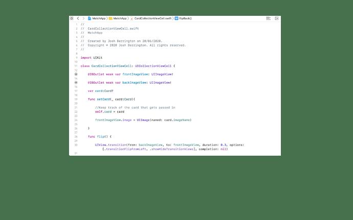 Screenshot 2020-06-30 at 11.35.16