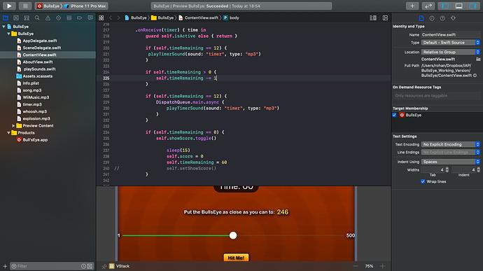 Screenshot 2020-05-14 at 18.55.11