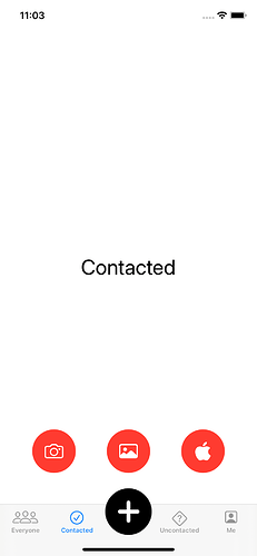 Simulator Screen Shot - iPhone 11 - 2020-10-10 at 23.03.49