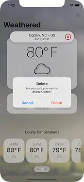 Simulator Screen Shot - iPhone 12 - 2021-06-07 at 16.42.46