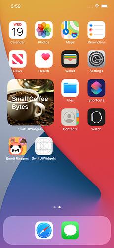 Simulator Screen Shot - iPhone 11 Pro Max - 2020-08-19 at 03.59.16