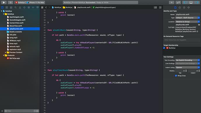 Screenshot 2020-05-14 at 18.56.00