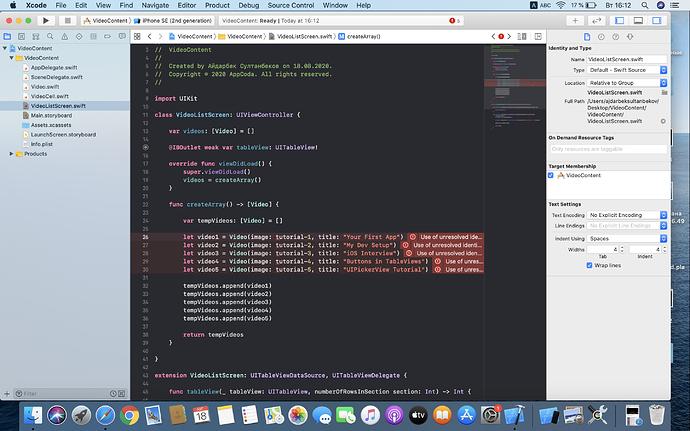 Снимок экрана 2020-08-18 в 16.12.37