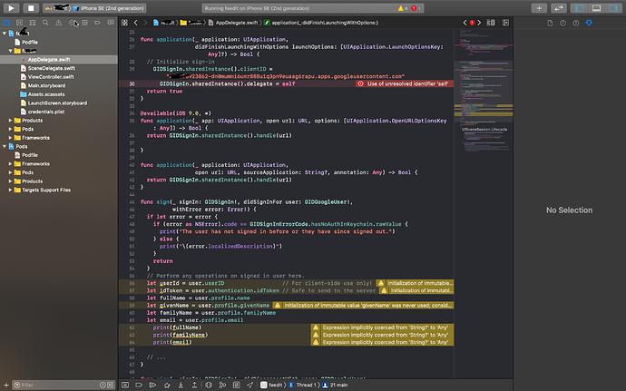 Bildschirmfoto 2020-06-28 um 5.09.50 PM