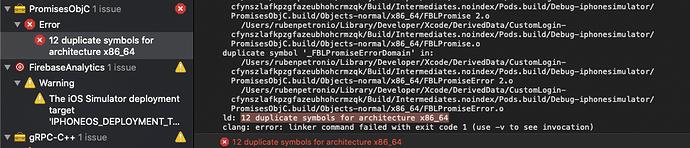 Screenshot 2020-10-14 at 16.44.42