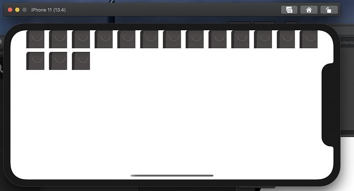 Screen Shot 2020-03-28 at 4.38.30 PM