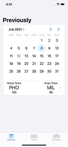 Simulator Screen Shot - iPhone 12 - 2021-07-12 at 08.35.19