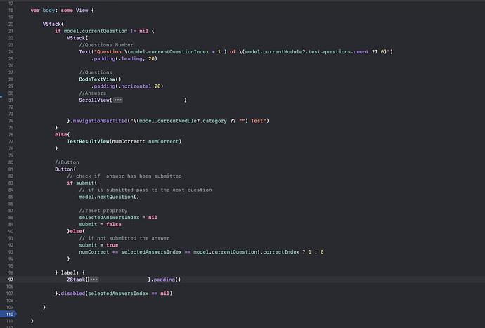 Screenshot 2021-07-07 at 10.17.52