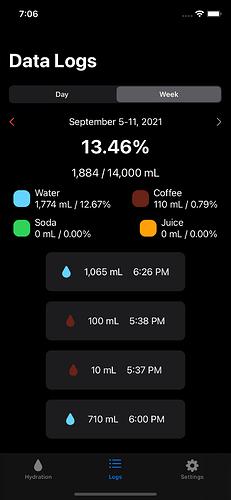 Simulator Screen Shot - iPhone 11 - 2021-09-10 at 19.06.01