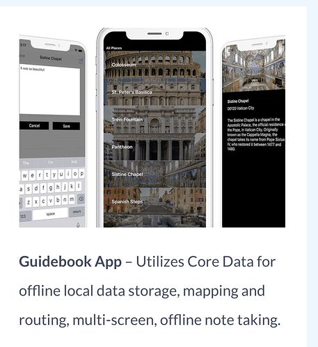 Screenshot 2020-09-13 at 02.44.27