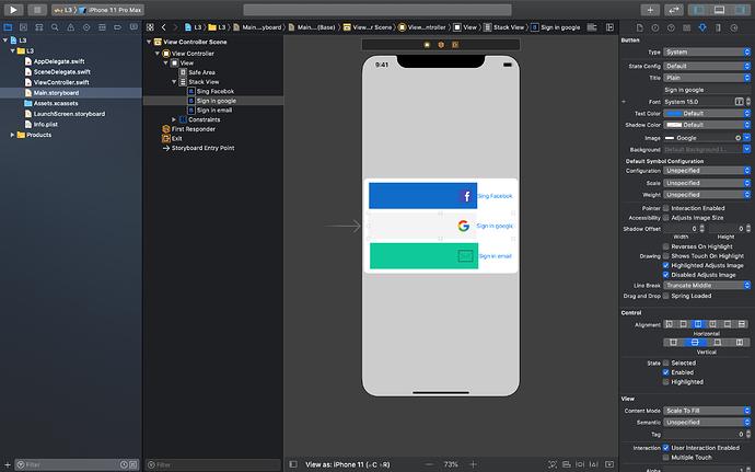 Screenshot 2020-03-30 at 11.47.58