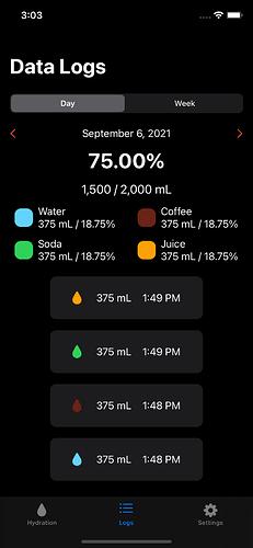 Simulator Screen Shot - iPhone 11 - 2021-09-08 at 15.03.33