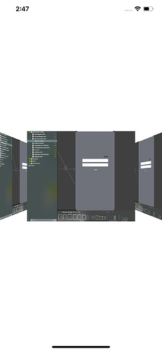 Simulator Screen Shot - iPhone 11 Pro Max - 2020-04-29 at 02.47.28