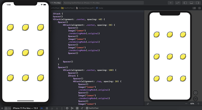 SwiftUI_Layout_Containers_UIElements02
