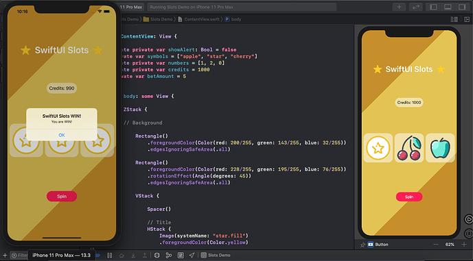 SwiftUI_Slots_App