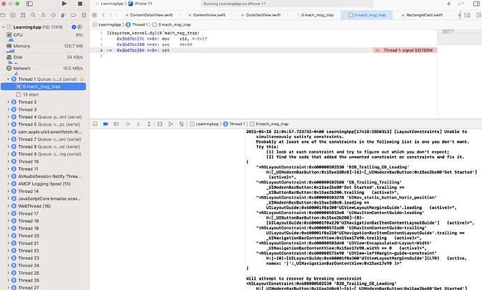 Screen Shot 2021-05-28 at 9.06.27 PM