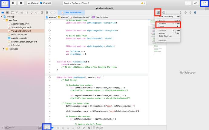 Screenshot 2020-09-22 at 03.44.28