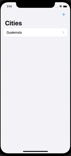 Screen Shot 2021-06-23 at 19.11.19
