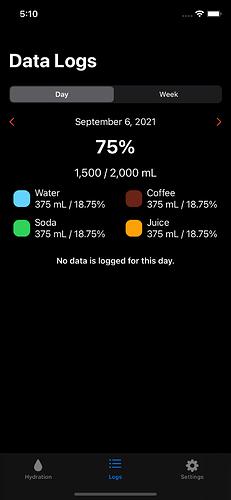 Simulator Screen Shot - iPhone 11 - 2021-09-07 at 17.10.18