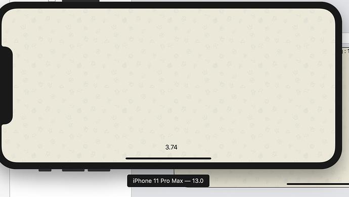 Screen Shot 2020-07-10 at 6.11.58 PM