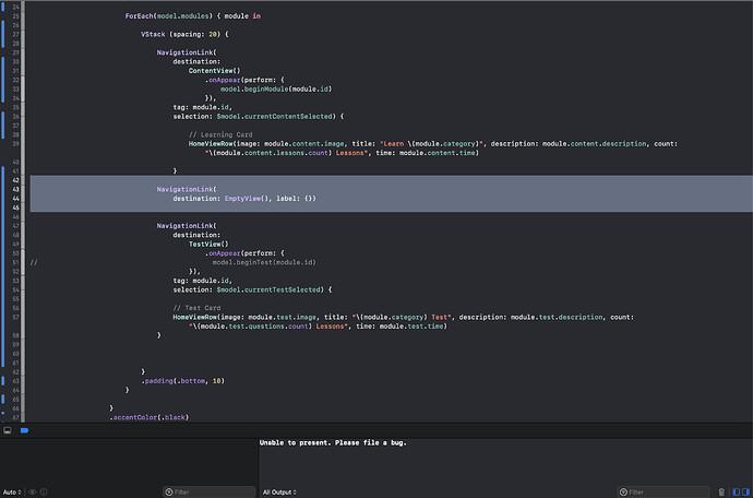 Screenshot 2021-05-23 at 19.37.47