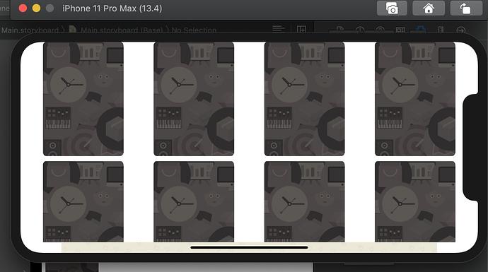Screen Shot 2020-03-30 at 8.31.25 PM