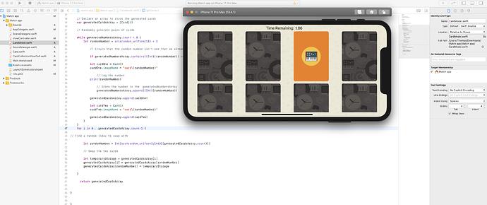 Screenshot 2020-05-04 at 15.50.41