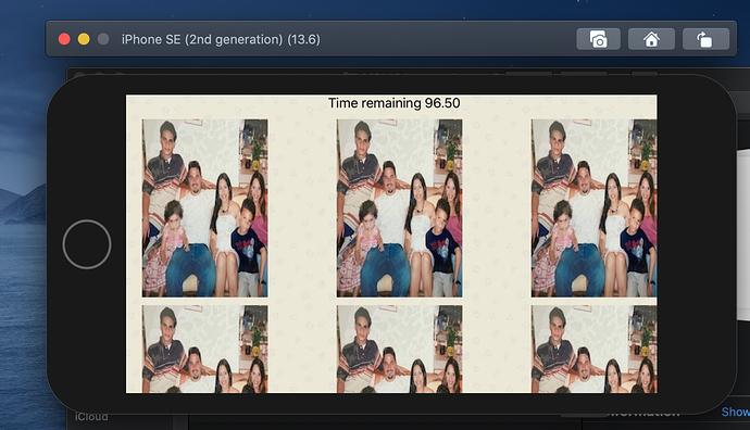 Screen Shot 2020-08-23 at 7.35.12 AM