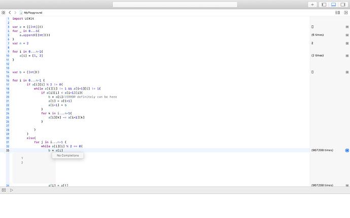 Снимок экрана 2020-07-26 в 16.06.32
