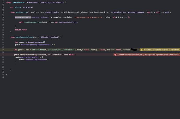 Screenshot 2021-07-19 at 20.01.56