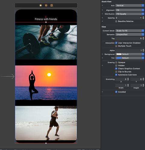 Screen Shot 2020-05-08 at 6.52.05 PM