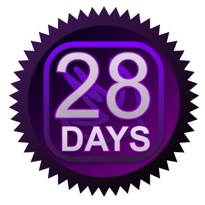 28daybadge