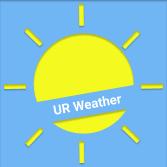 UR Weather-83.5@2x